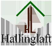 Hallinglaft