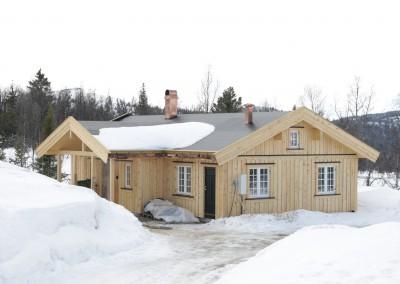 hytte i bindingsverk-1