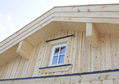 hytte i bindingsverk-3