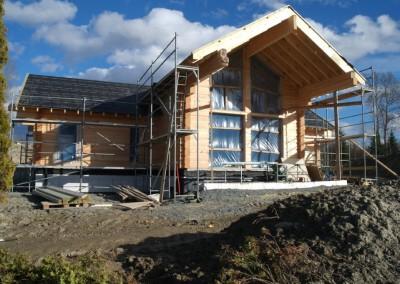 Isolafthus i Aurskog-3