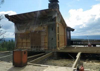 restaurering av hus og hytter-15