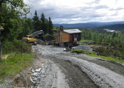 restaurering av hus og hytter-16