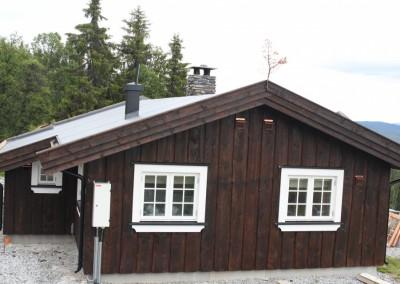 restaurering av hus og hytter-17