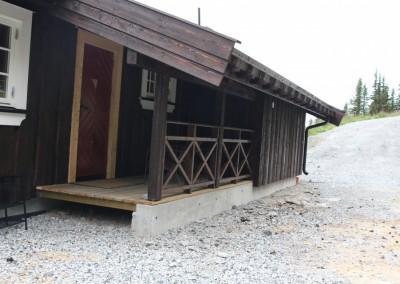 restaurering av hus og hytter-18