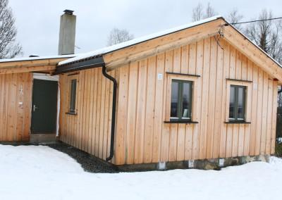 restaurering av hus og hytter-20