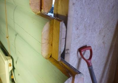 restaurering av tømmer ved råteskade-16