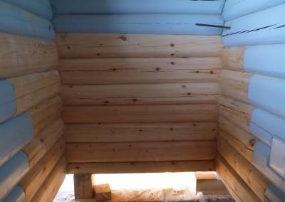 restaurering av tømmer ved råteskade-19