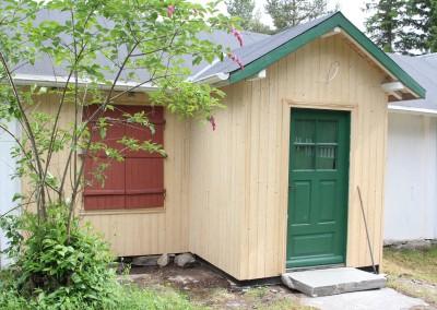restaurering av tømmer ved råteskade-21