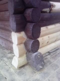 restaurering av tømmer ved råteskade-25