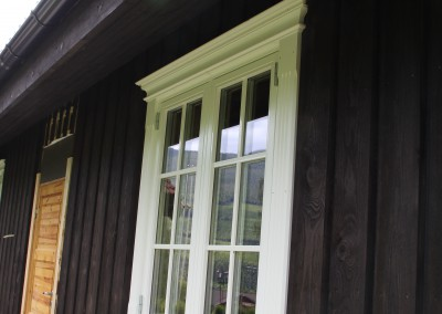 detaljer vindu-7