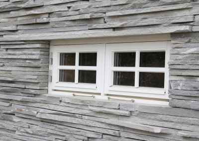 detaljer vindu-6
