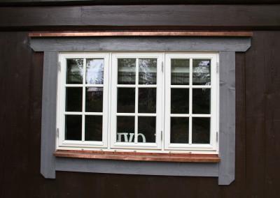 detaljer vindu-5
