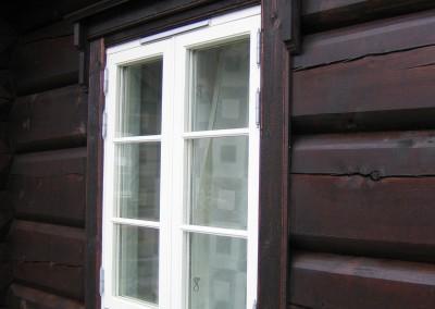 detaljer vindu-10