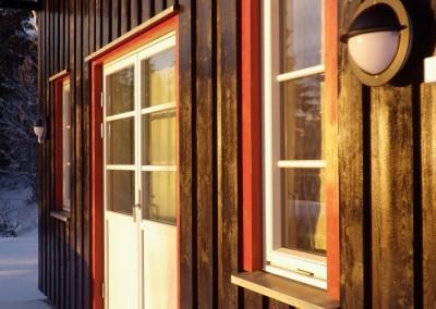 detaljer vindu - 22