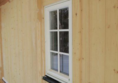 detaljer vindu - 24