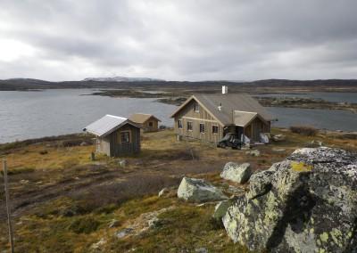 Hardangervidda-26