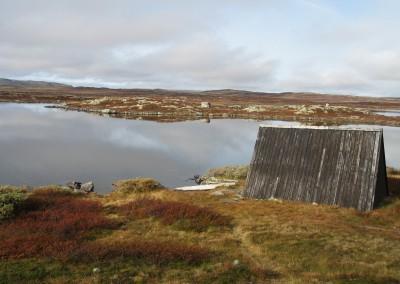 Hardangervidda-27