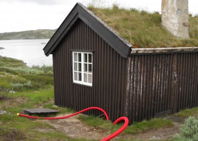 Hardangervidda-28