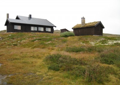 Hardangervidda-3