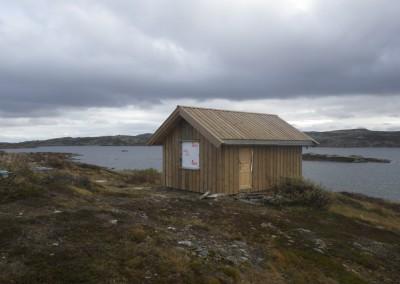 Hardangervidda-30