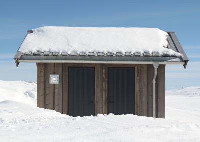 Hardangervidda-36