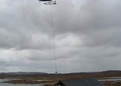 Hardangervidda-8