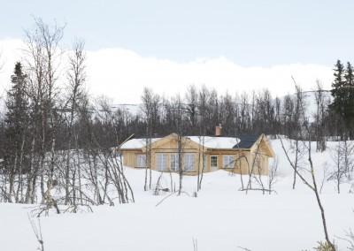 hytte i bindingsverk-2