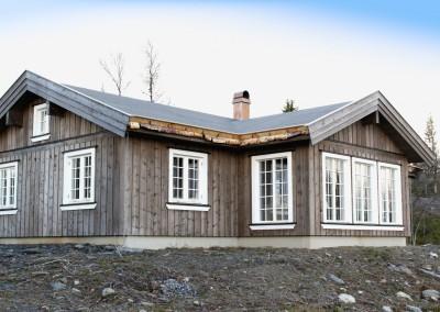 hytte i bindingsverk-4