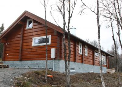Isolafthytte i Auenhauglia på Golsfjellet-4