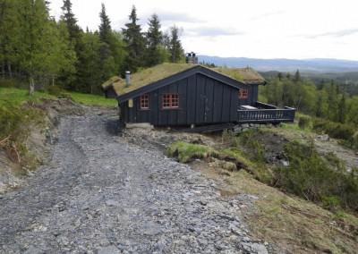 restaurering av hus og hytter-14