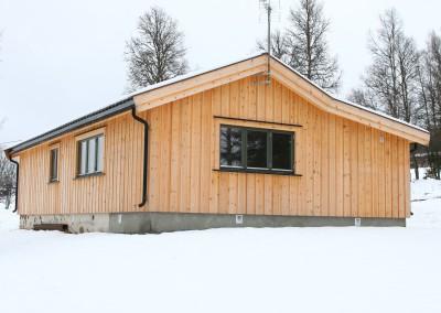 restaurering av hus og hytter-19