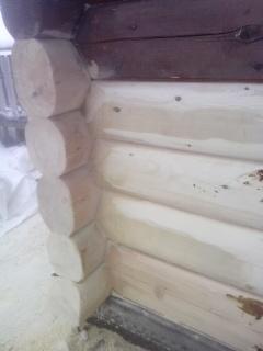 restaurering av tømmer ved råteskade-26