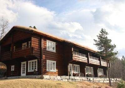 Storfjord hotell-2
