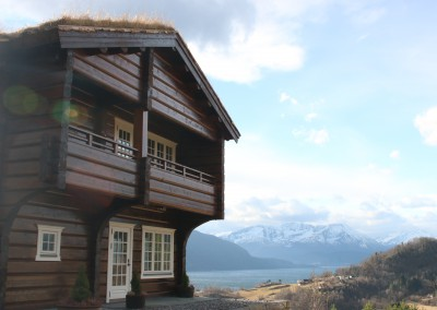 Storfjord hotell-4