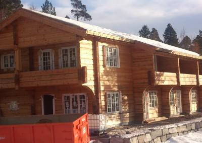 Storfjord hotell-1