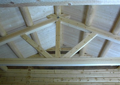 detaljer tak - 1