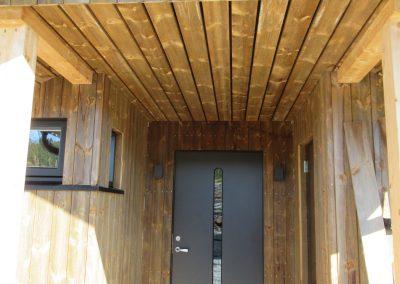 detaljer dører og inngangsparti - 10