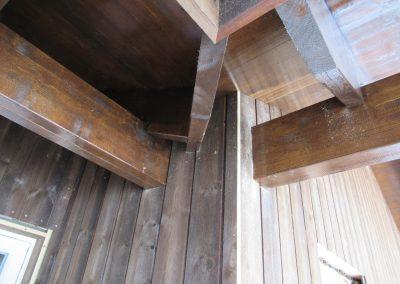 detaljer tak -19