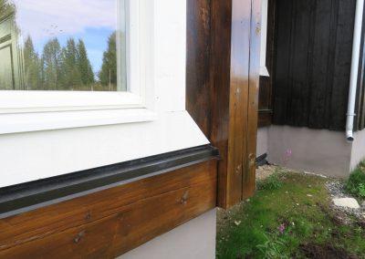 detaljer vindu -36