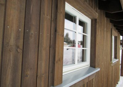 detaljer vindu -38