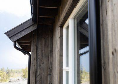 detaljer vindu - 39