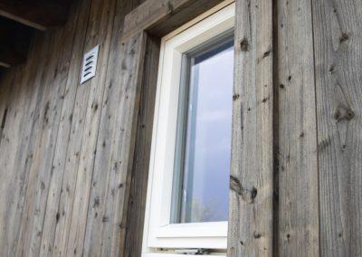 detaljer vindu - 42